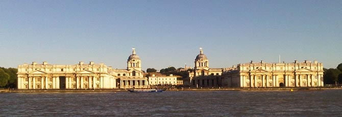 #MyFutureIsBright - Our journey continues to University of Greenwich...