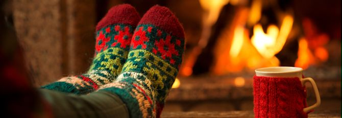 "You ""Hygge"" and you don't know it"
