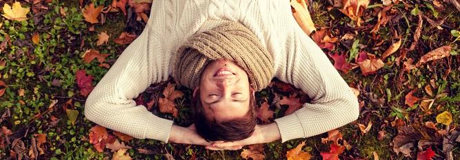Fun Autumn Half Term Ideas