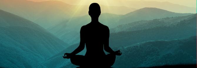 Week 1: Mindfulness, Skills for Life Training