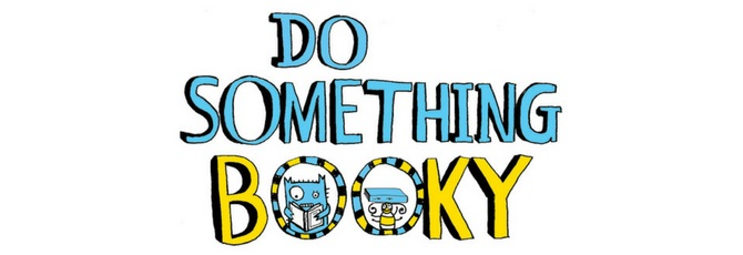 World Book Day - 2 March 2017