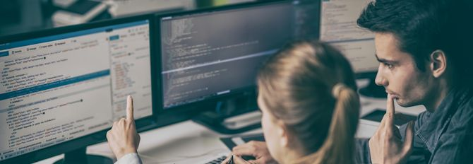 Learn to Code and Future-Proof Our Children