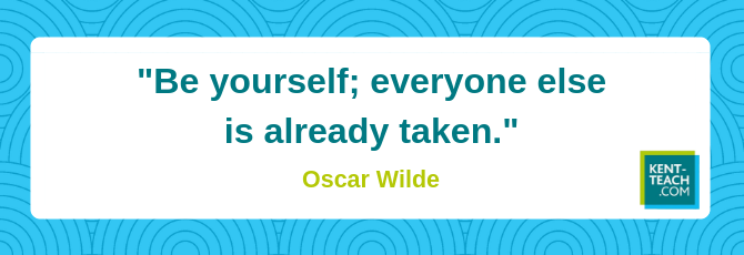 Tell Me More About…. Oscar Wilde