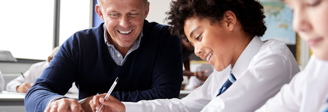 9 Practical Ways to Improve Teacher Wellbeing