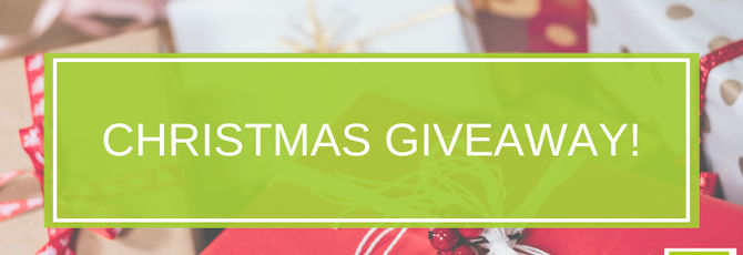 Kent-Teach Christmas Giveaway – Congratulations to Our Winner!