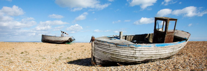 5 Free Things to Do in Kent Summer 2020
