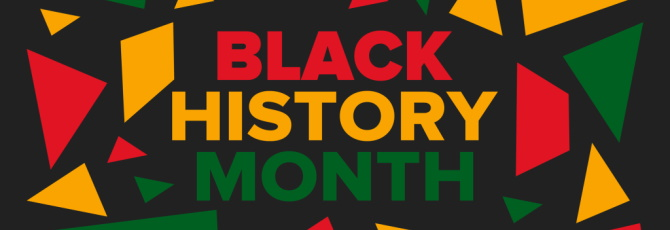 Black History Month 2020: 7 Classroom Resources
