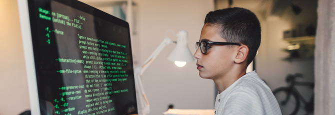 Teaching Kids Coding: Parents' and Teachers' Guide