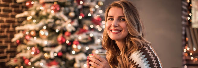 How to Switch Off and Enjoy Christmas: Five Tips for Teachers