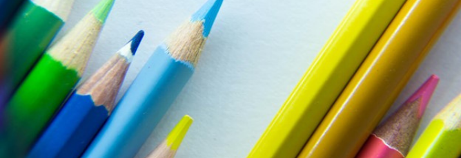 How Can Schools Rekindle Creativity in Students?
