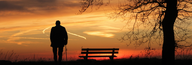 Loneliness Awareness Week 2021 - How Can We Help Ourselves And Others Who Are Experiencing Loneliness?