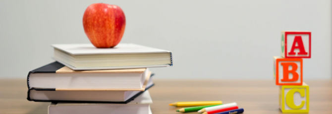 School Fundraising: Raise Money Fast and Engage the Children
