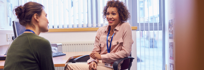 5 Crucial Steps to Get You Started with the Education Staff Wellbeing Charter