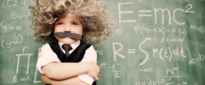 The Importance Of Working Memory In the Classroom: How To Develop Working Memory
