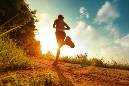با ورزش کردن در سریع ترین زمان و بهترین حالت ممکن لاغر شوید