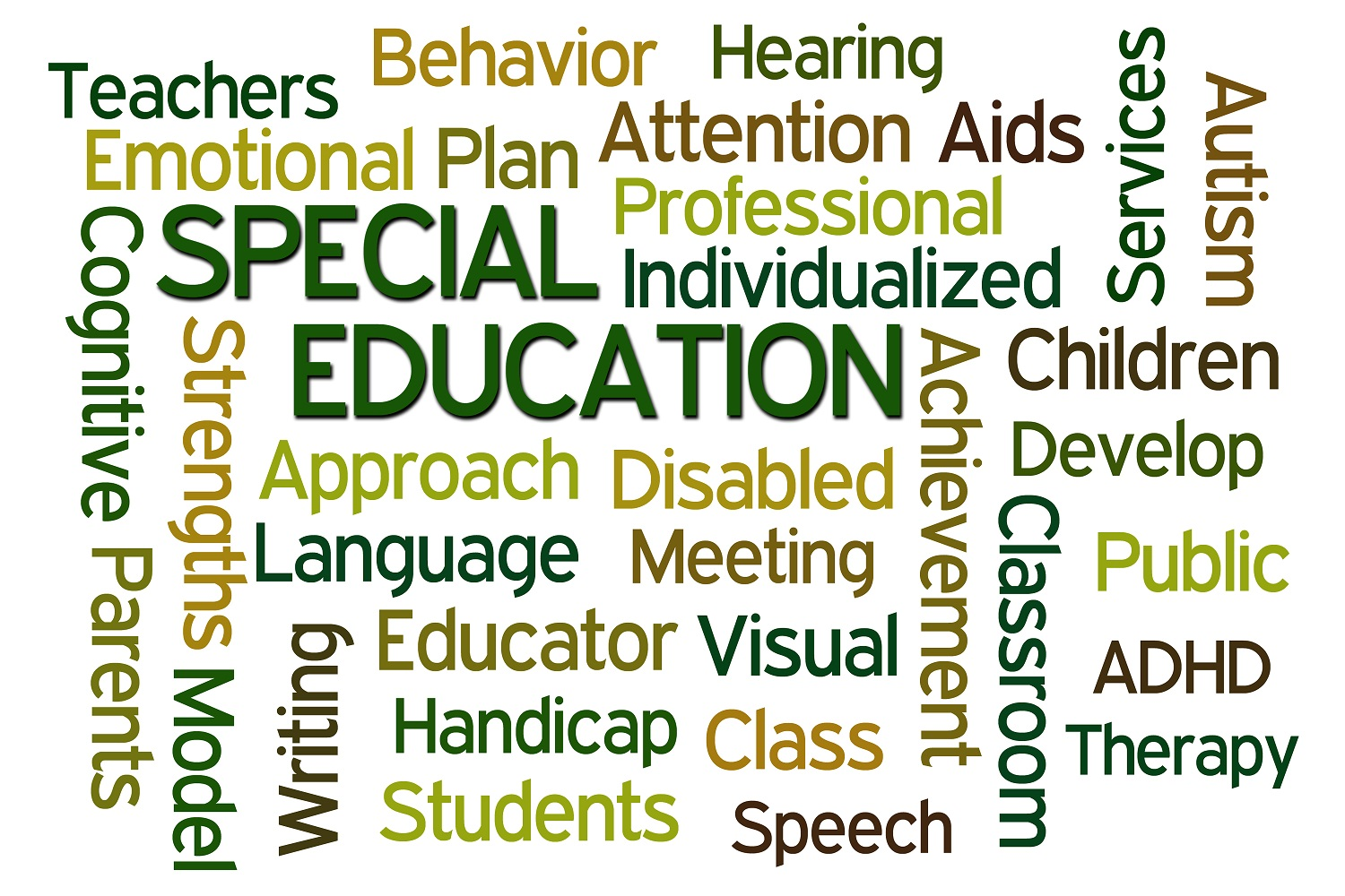 education speech Education reform is the great social justice cause of our times if we are to deliver a fairer society, in which opportunity is shared more widely, we must secure the highest standards of.