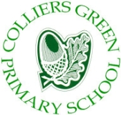 Colliers Green CEP (Voluntary Aided) School