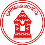 Barming Primary School Maidstone