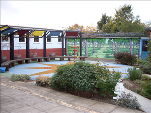 Westcourt Primary Amp Nursery School Gravesend