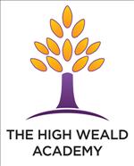 The High Weald Academy Cranbrook