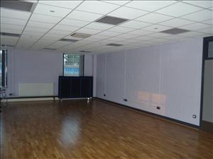 Manor Community Primary School Swanscombe